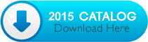2015 Catalog Download